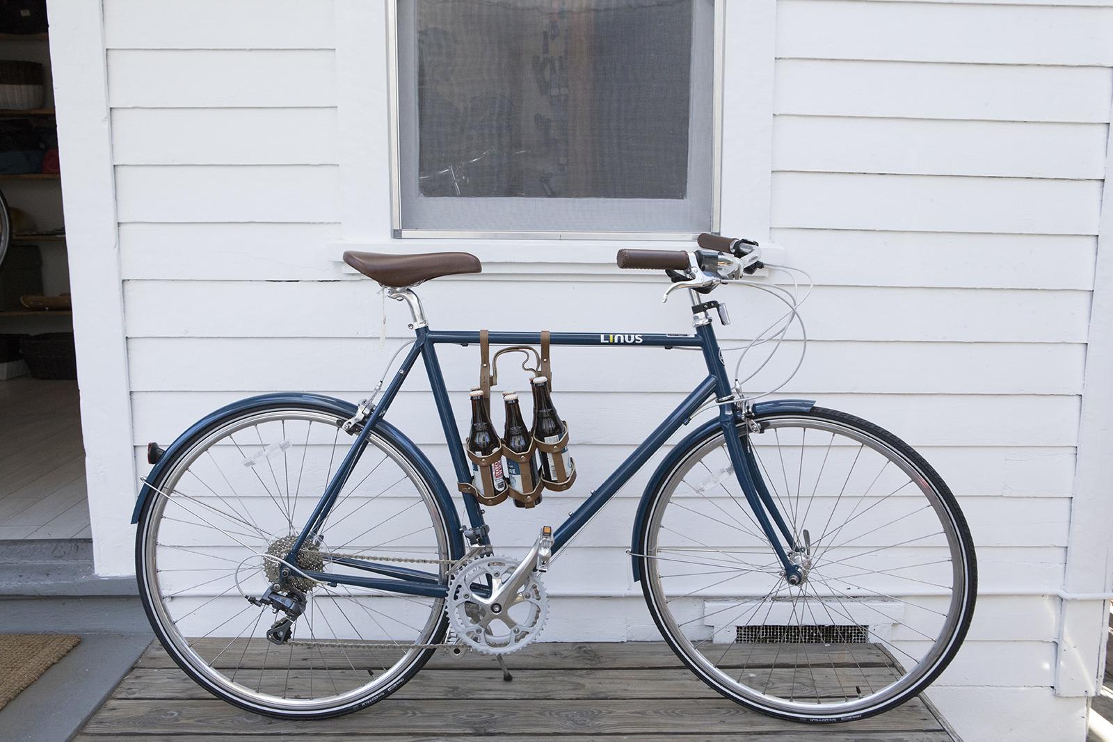 linusbikes-137-1600px