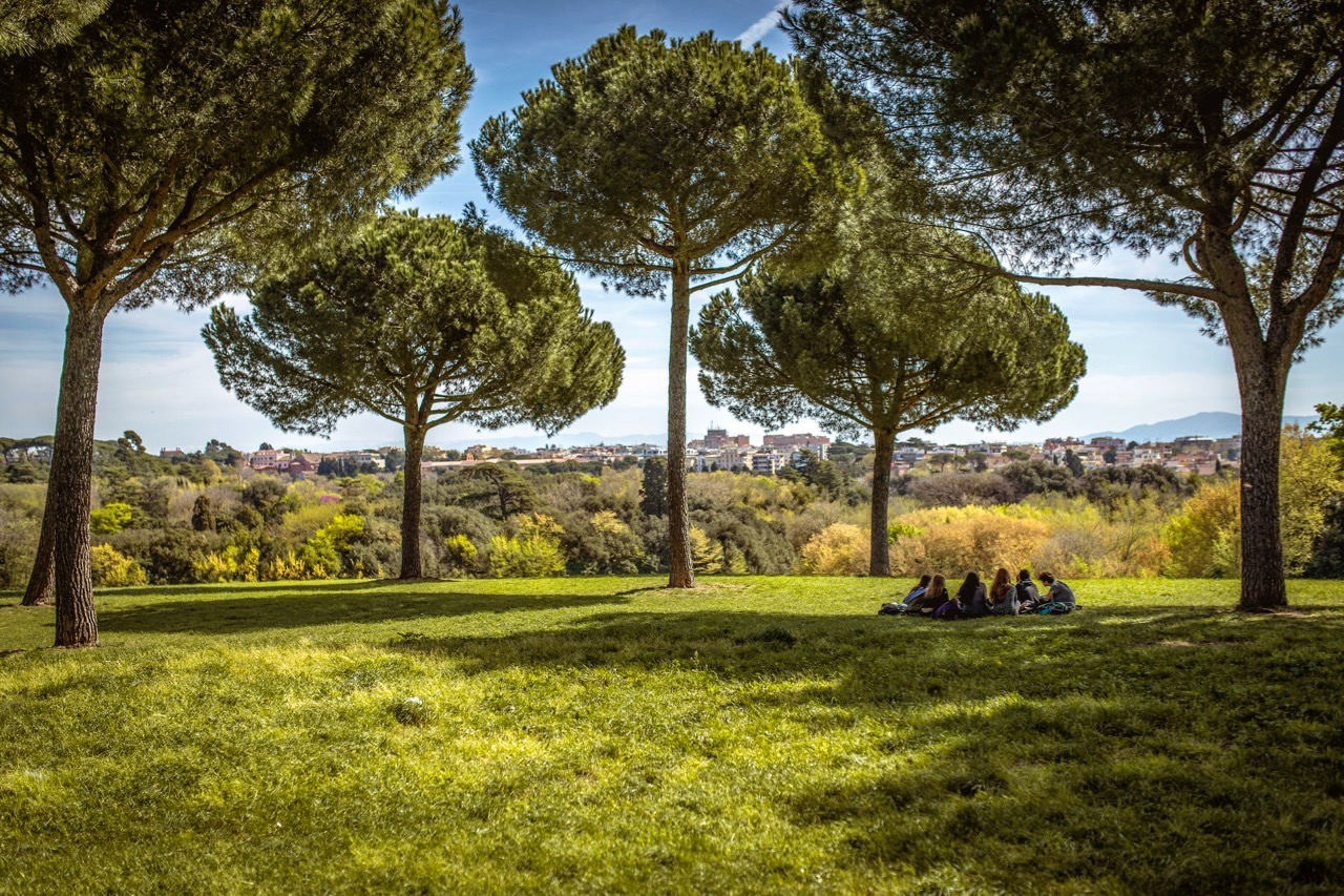 Tourism law welcomes home sharing in Lazio | Airbnb Citizen