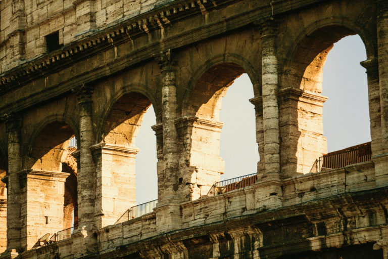 Rome s hosts call for simple and clear rules on home for Airbnb roma