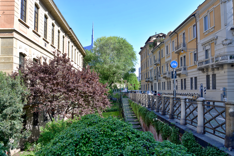 Firmato l\'accordo tra Comune di Milano e Airbnb sull\'imposta di ...